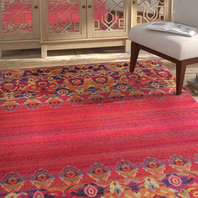 3 X 5 Ikat Rugs You Ll Love In 2020 Wayfair