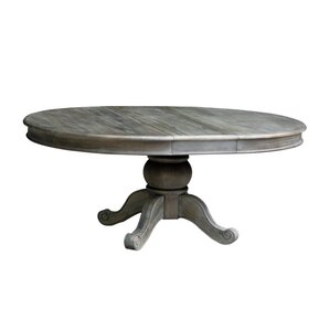 Extendable Dining Tables drop leaf kitchen & dining tables you'll love   wayfair