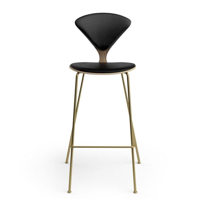 Stupendous Branford Bar Counter Stool Bralicious Painted Fabric Chair Ideas Braliciousco