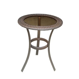 Bistro Table by DC America Best Choices