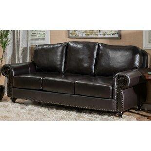 Hartwick Sofa