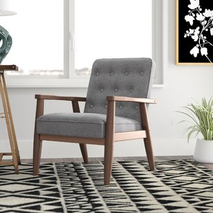 Berke Lounge Chair