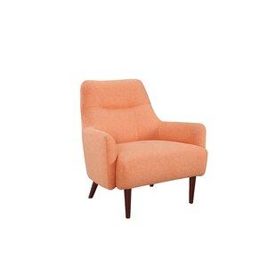 Behnke Wingback Chair