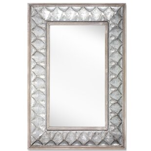 Breakwater Bay Faison Accent Mirror