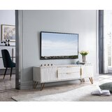 TV Stand for TVs up to 48 by Mercer41