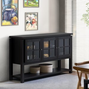 dining room sideboard. heurich dining buffet room sideboard i