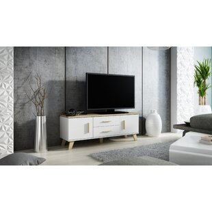 Holsinger TV Stand for TVs up to 60