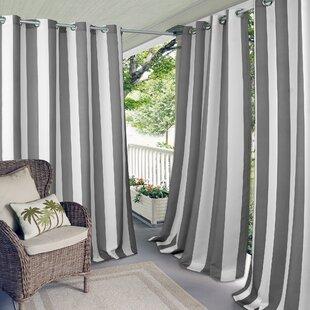 https://secure.img1-fg.wfcdn.com/im/04012078/resize-h310-w310%5Ecompr-r85/4415/44154254/humboldt-striped-grommet-single-curtain-panel.jpg