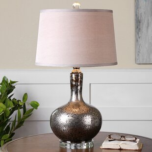 Aemilius 27 Table Lamp by Uttermost