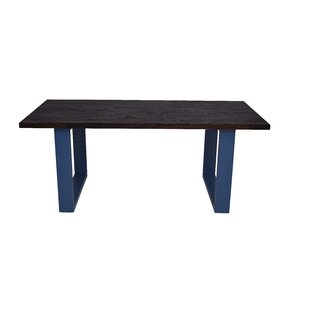 General Dining Table by Foundry Select Design