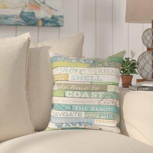 Westchester Outdoor Throw Pillow