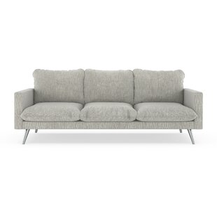 Crouse Sofa