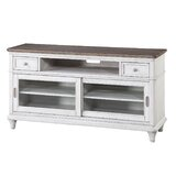 Sonoma TV Stand for TVs up to 70 by Panama Jack Home