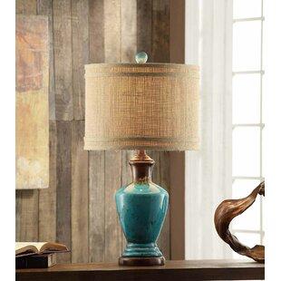 Napa 27 Table Lamp