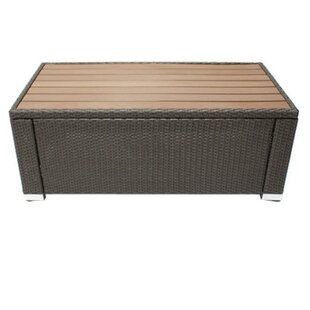 Check Prices Tampa Coffee Table Online