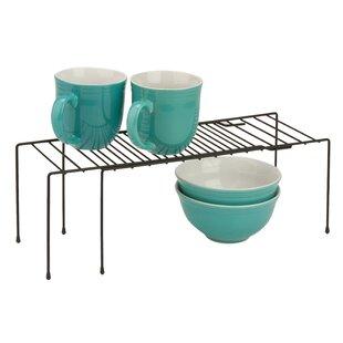 Wire Helper Shelf