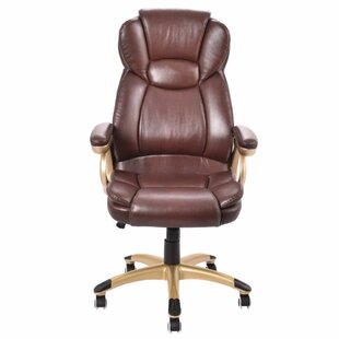 Strohl Executive Chair