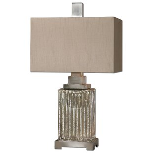 Chesney 28 Table Lamp