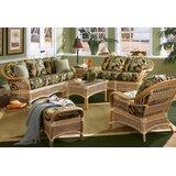 https://secure.img1-fg.wfcdn.com/im/04032426/resize-h160-w160%5Ecompr-r85/1168/116874363/Keiper+6+Piece+Conservatory+Living+Room+Set.jpg