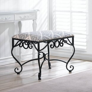 Best Choices Marvelous Manor Stool By Zingz & Thingz