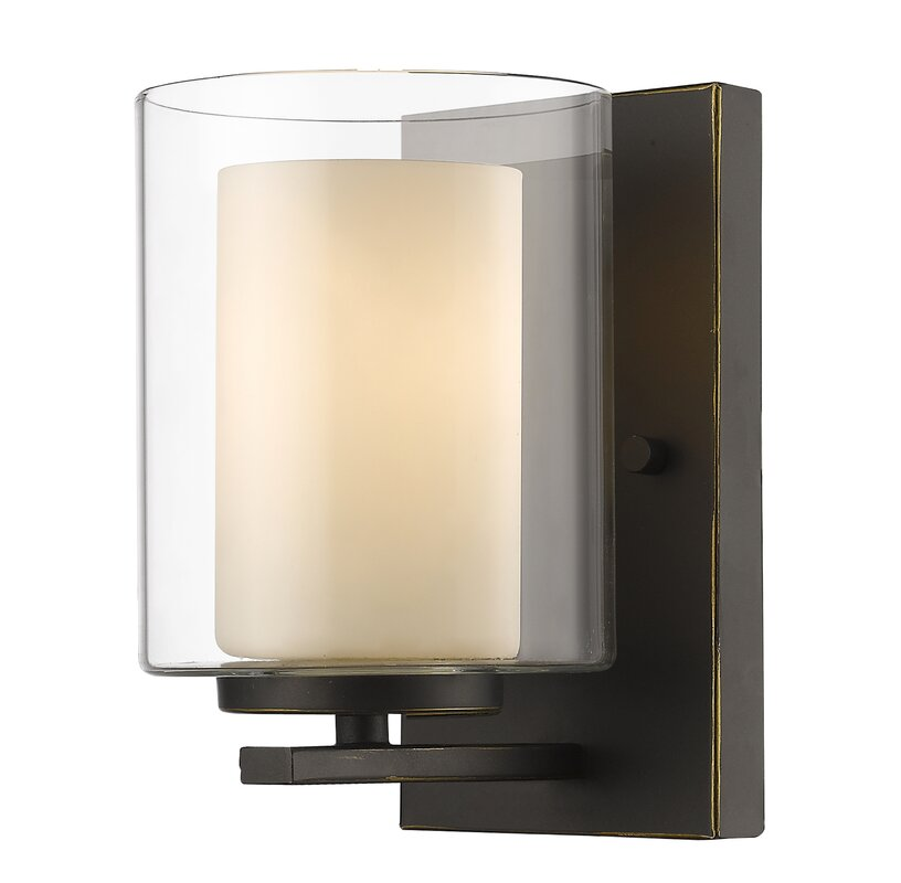what is sconce lighting. cheyne 1light wall sconce what is lighting