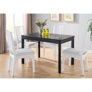 Vowell Dining Table Latitude Run