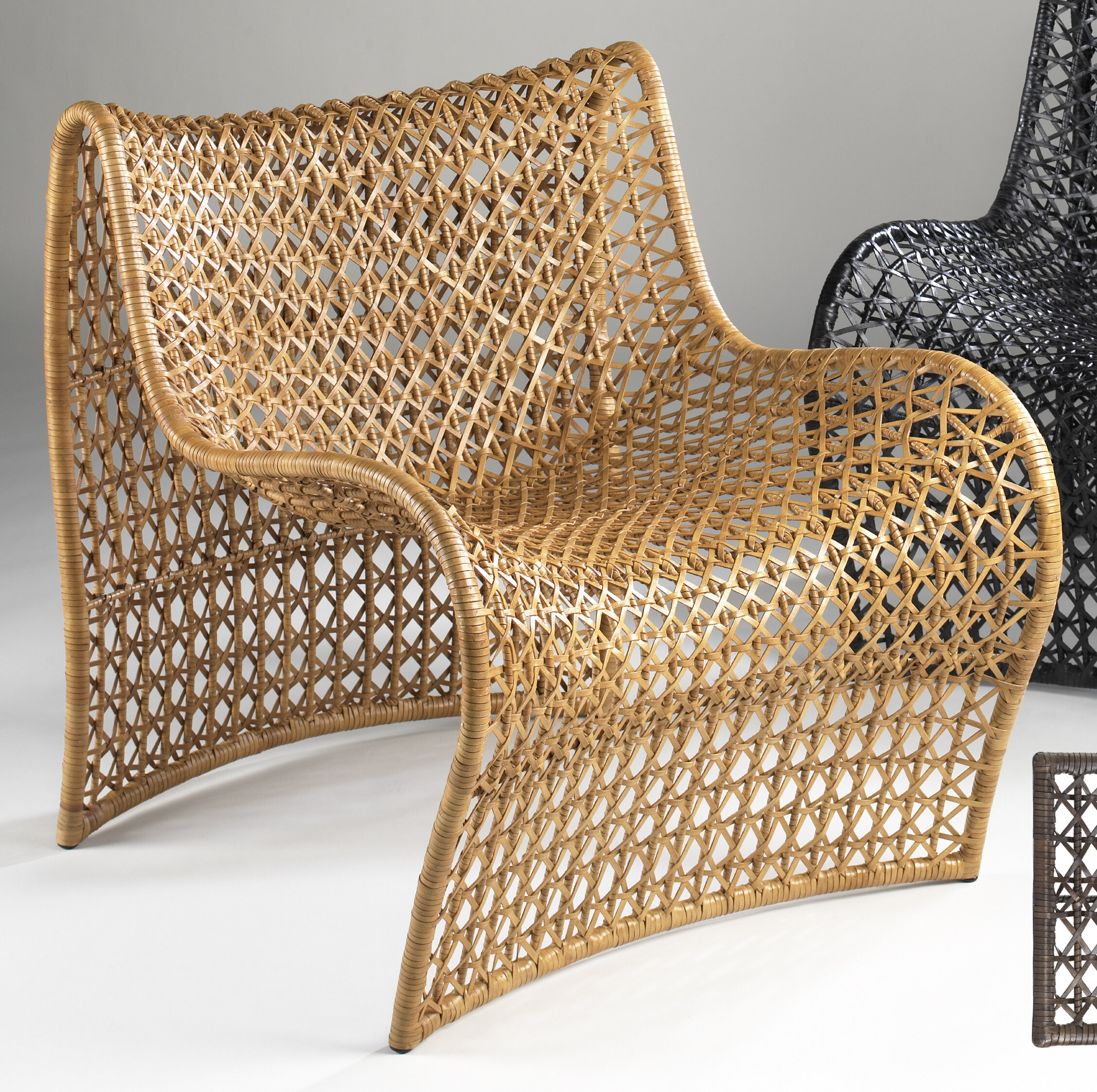 Cool Lola Lounge Chair Ocoug Best Dining Table And Chair Ideas Images Ocougorg