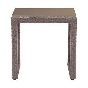 Find Baca Side Table Compare prices