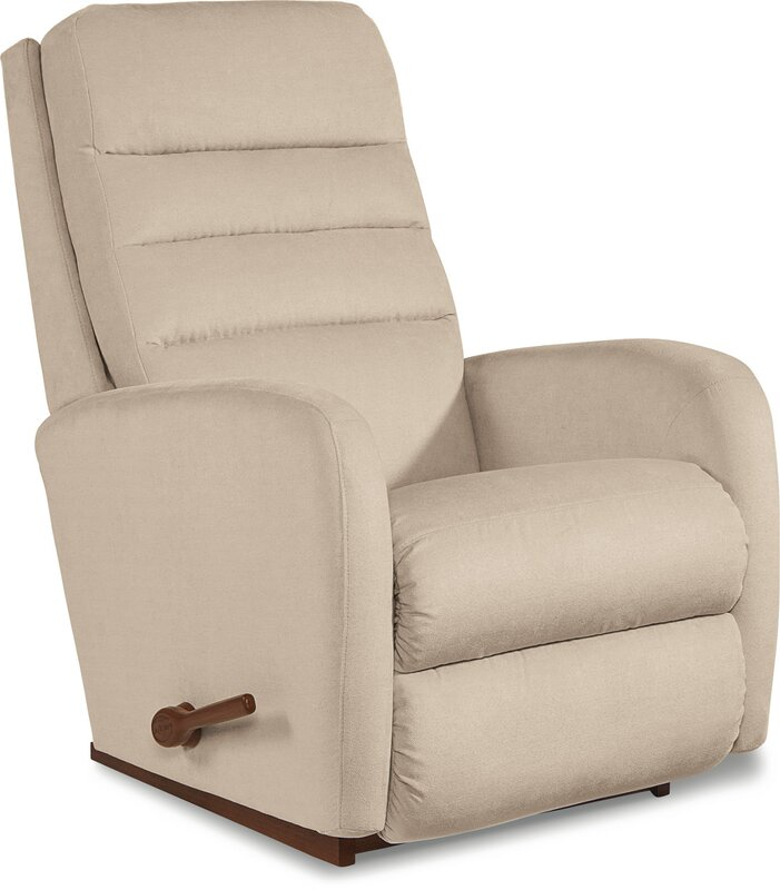 reclining product la sofa james family boy recliner z furniture recliners harris