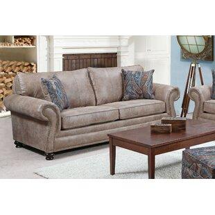Burson Sofa