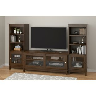 Kaczor TV Stand by Charlton Home