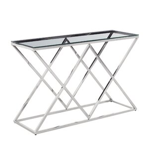 https://secure.img1-fg.wfcdn.com/im/04043166/resize-h310-w310%5Ecompr-r85/6200/62006072/Clarendon+Diamond+Console+Table.jpg