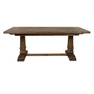 wood dining tables. Save Wood Dining Tables