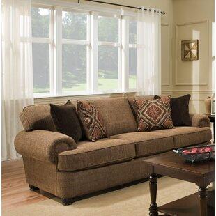 Godwin Sofa
