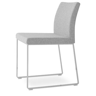 Aria Sled Chair by sohoConcept SKU:EA787964 Shop