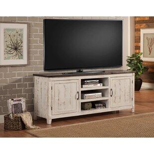Cedarburg TV Stand