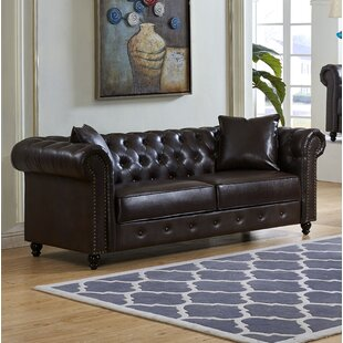 Shop Sherborne Sofa by Darby Home Co