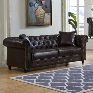 Sherborne Sofa
