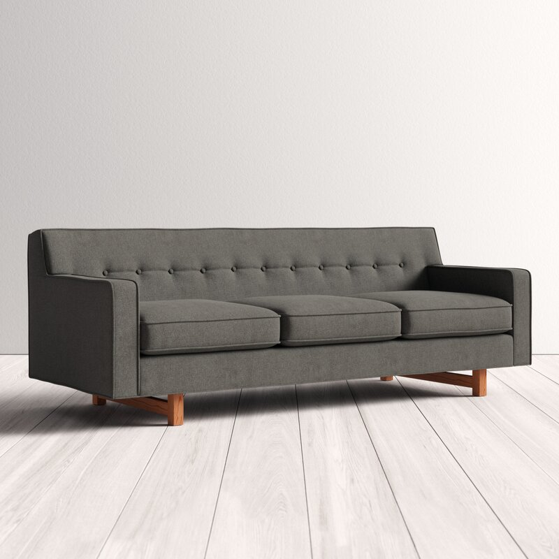 Tyrell Sofa & Reviews | AllModern