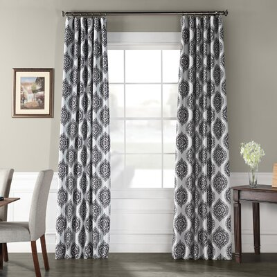 Comfort Bay Curtains Wayfair