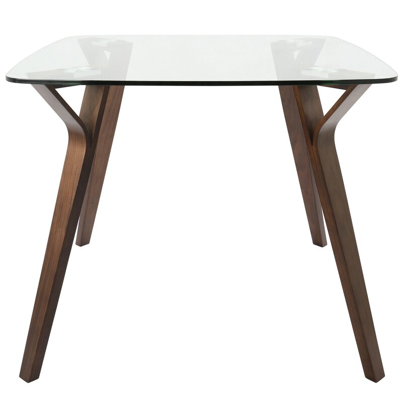 mid johnlewis dining century at west elm online lewis pdp rsp main extending john table buywest com
