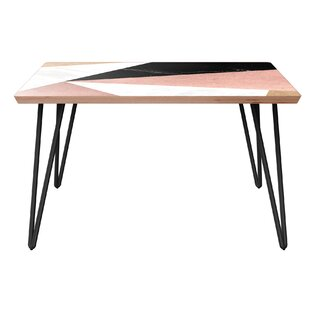 Price comparison Royall Coffee Table by Brayden Studio
