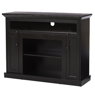 40 49 Inch Tv Stands Joss Main