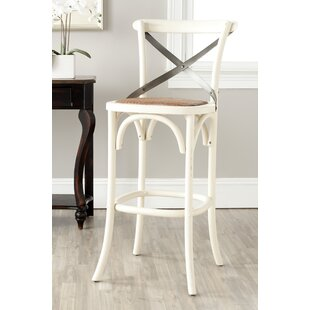 Lorna 29.52 Bar Stool