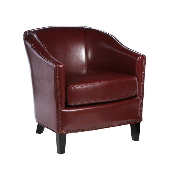 Home Loft Concept Accent Chairs Youu0027ll Love | Wayfair