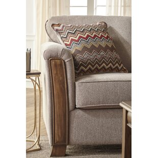 Allmon Configurable Living Room Set