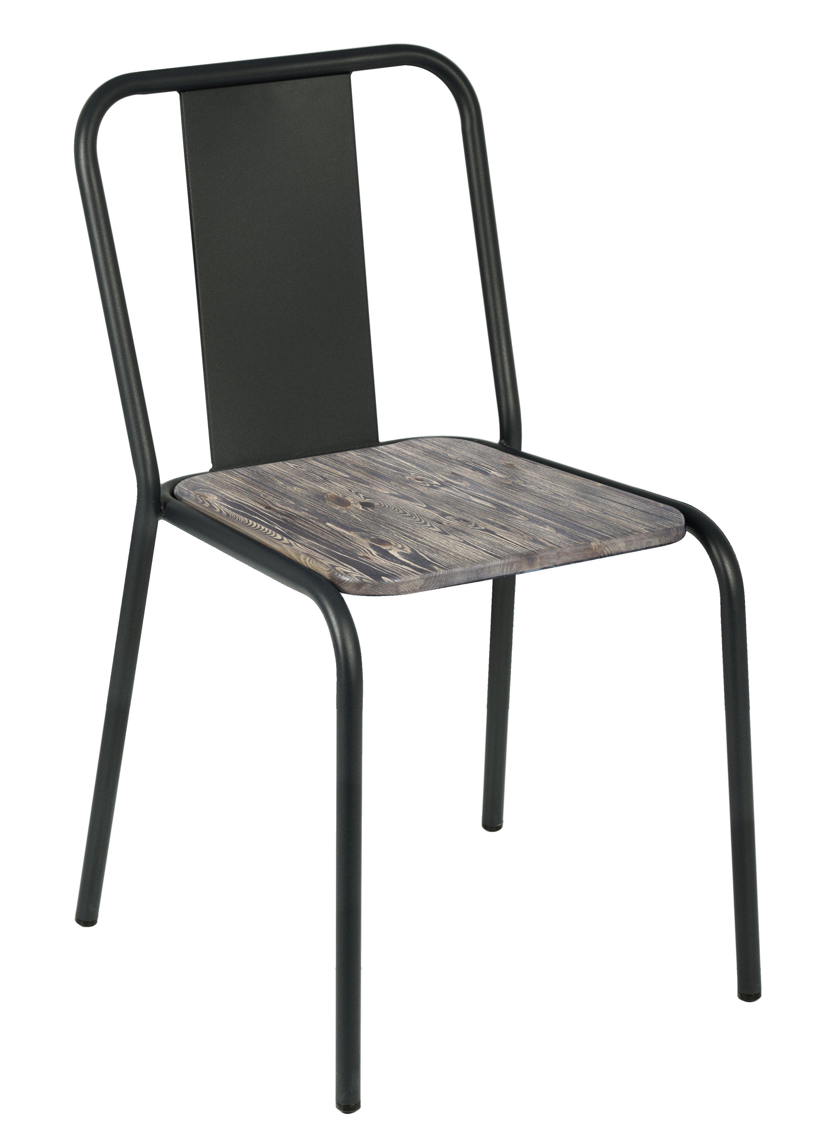 Sainsbury Stacking Garden Chair