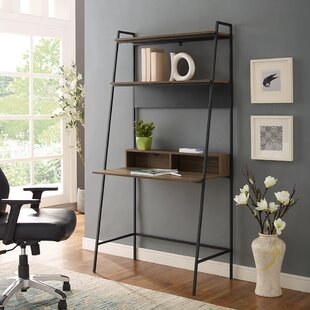 Pettit Leaning/Ladder Desk