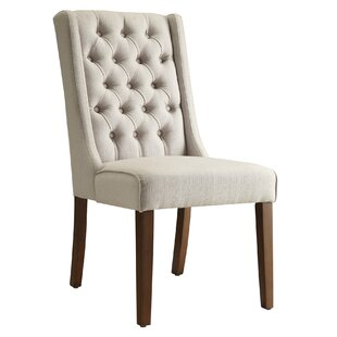 Newtown Side Chair (Set of 2)