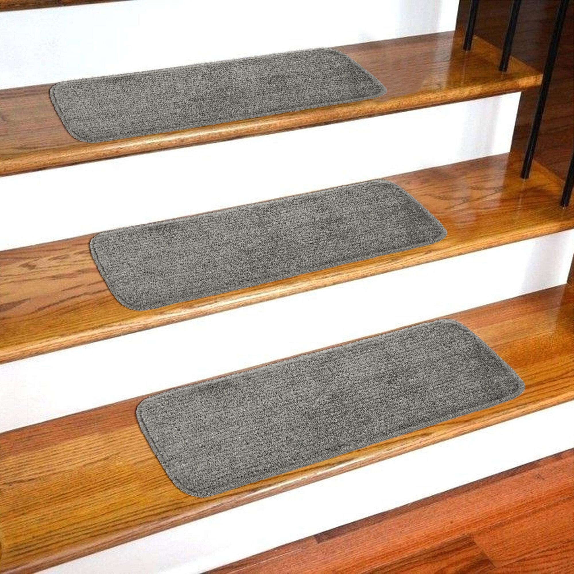 Teressa Stair Tread
